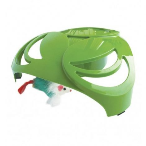 intelligence-and-employment-toy-for-cats-helico-23-x-22-x-8cm