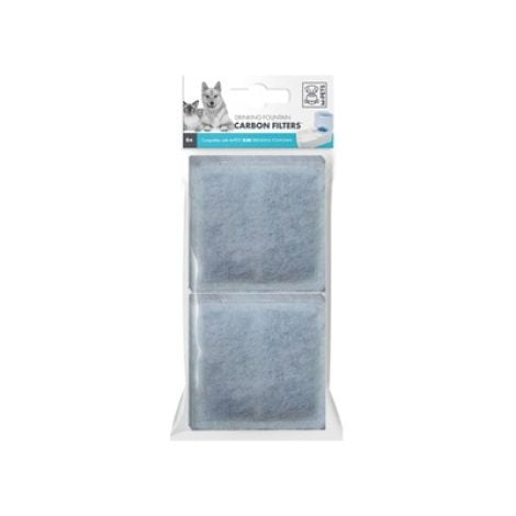 M-PETS_Carbon_Filters_for_Elbe_Drinking_Fountain_60564999
