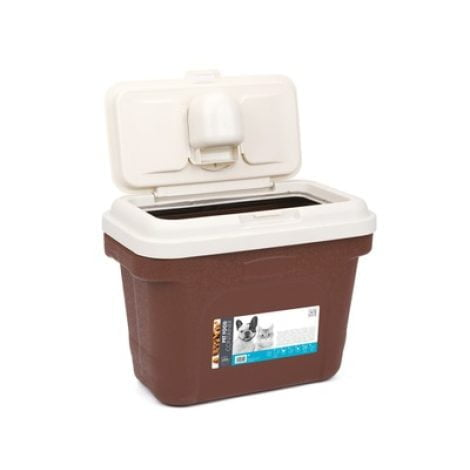 M-PETS_Pet_Food_Container_60500014