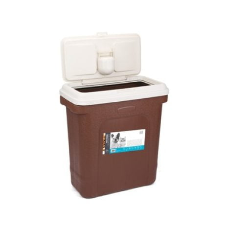 M-PETS_Pet_Food_Container_60500214