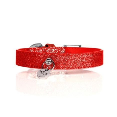 collier-stardust-rouge