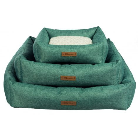 M-PETS_10301499-299_OLERON Blue Updated family