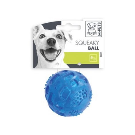 M-PETS_Squeaky_Ball_Blue_10608599