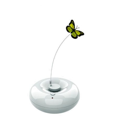 M-PETS_20632201-CRAZY-Butterfly-White