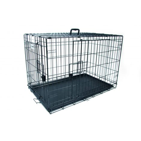 M-PETS_10447508_VOYAGER Wire Crate_530x375_XXL