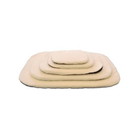 M-PETS_Cushion_for_Java_Dog_Bed_10300013_10300113_10300213_10300313_10300413 (1)